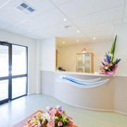 interior #7 of justSMILE in Ramsgate Sydney NSW