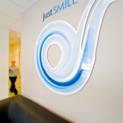 interior #6 of justSMILE in Ramsgate Sydney NSW