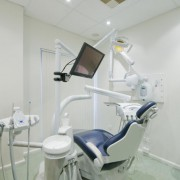 interior #4 of justSMILE in Ramsgate Sydney NSW