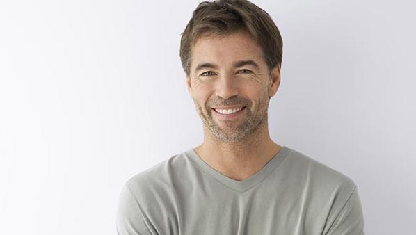 Dental Implants Dentist NSW