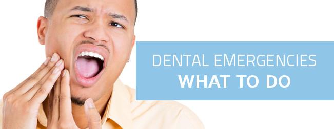 emergency dentist ramsgate Sydney NSW
