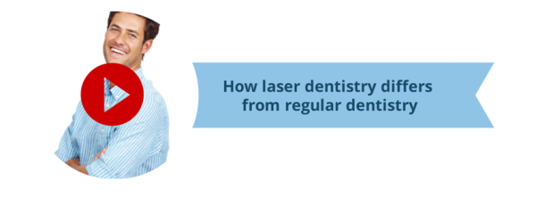 For a laser dentist near Hurstville Sydney, contact Just Smile in Ramsgate Beach