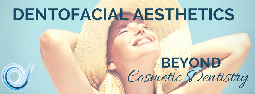 Looking to soften wrinkles, plump your lips, or resolve a gummy smile? justSMILE in Ramsgate Beach can help with dentofacial aesthetic treatments.