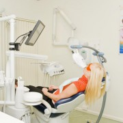 Consult #1 at justSMILE in Ramsgate Sydney NSW