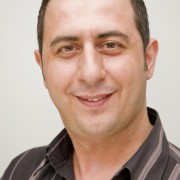 Dr Rammo #2 from justSMILE Ramsgate Sydney NSW