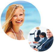 Kepp your smile healthy for life with your local Ramsgate Beach dentist. Just a stone throw away from the Sutherland Shire.