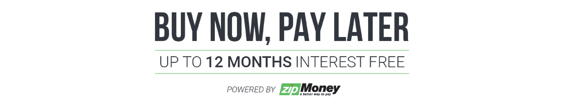ZipMoney Dental Payment Plan