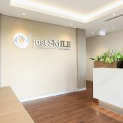 best-dentist-ramsgate-1