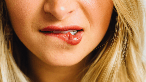 Adult Braces, the Why, the How and the What